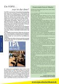 Herunterladen - International Police Association - Page 4