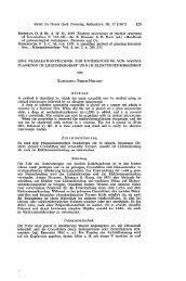 Meddelelser fra Dansk Geologisk Forening, vol. 17/1. pp. 129-130
