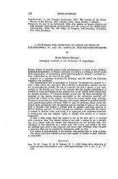 Meddelelser fra Dansk Geologisk Forening, vol. 17/1. pp. 128-129