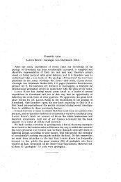 Meddelelser fra Dansk Geologisk Forening Bind 8, Hefte 5, s. 497-512
