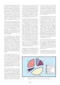 Geschäftsbericht - an der Hochschule Offenburg - Page 3