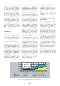 Geschäftsbericht - an der Hochschule Offenburg - Page 4