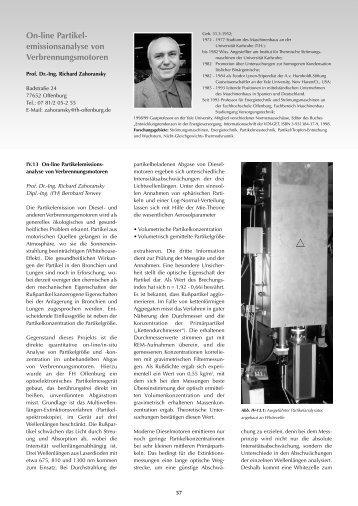 Umbruch Offenburg 2001