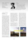 Umbruch Offenburg 2001 - Page 3