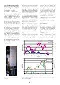 FH Offenburg 2003/5 - an der Hochschule Offenburg - Page 7