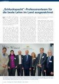 OPUS - an der Hochschule Offenburg - Page 6
