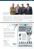 OPUS - an der Hochschule Offenburg - Page 7