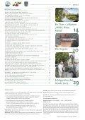 Milde, Biese, Aland - Landesfischereiverband Sachsen-Anhalt eV - Seite 3