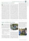 Milde, Biese, Aland - Landesfischereiverband Sachsen-Anhalt eV - Seite 5