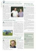 Milde, Biese, Aland - Landesfischereiverband Sachsen-Anhalt eV - Seite 6