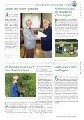 Milde, Biese, Aland - Landesfischereiverband Sachsen-Anhalt eV - Seite 7