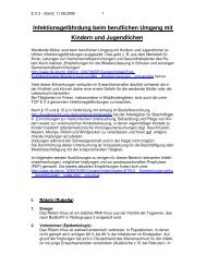 E.V.2 2_Kinder_11_08_06.pdf - Europa