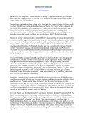 Aleksandr, der Bruchpilot (PDF) - Reporter-Forum - Seite 2