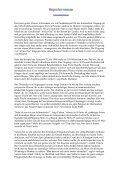 Aleksandr, der Bruchpilot (PDF) - Reporter-Forum - Seite 3