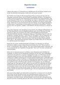 Aleksandr, der Bruchpilot (PDF) - Reporter-Forum - Seite 4