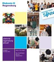 zum Download - Werkhof Regensburg