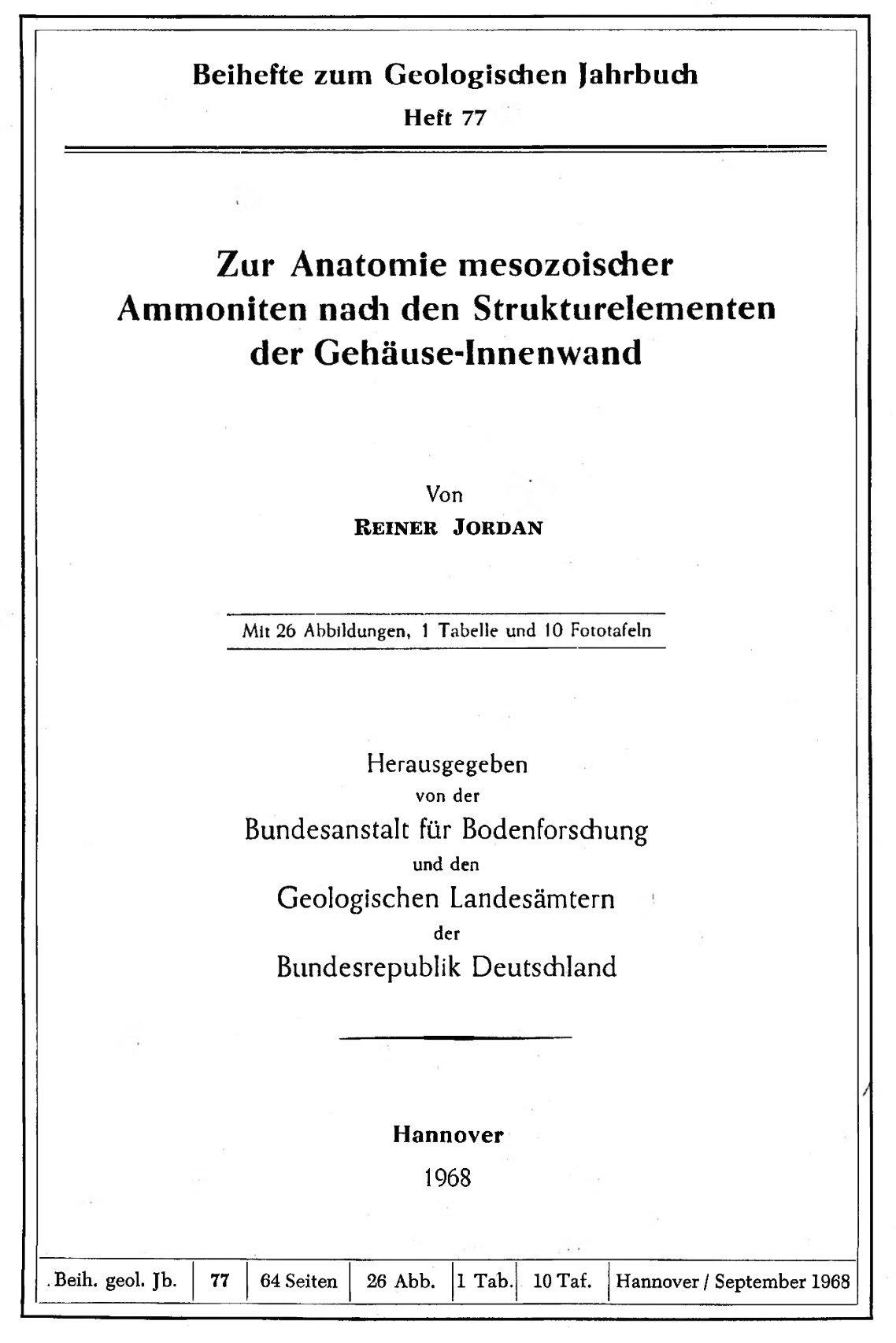 Großartig Seiten Bedeutung In Der Anatomie Bilder - Anatomie Ideen ...