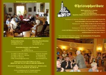 download ... (PDF-Version, 4,8 MB) - Breslau