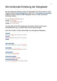 Funktionsanalyse und mehr.pdf