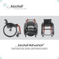 kuschall Advance_05.12.pdf - Invacare