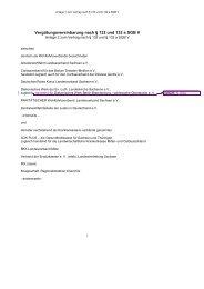 2. Entwurf Vergütungsvereinbarung SGB V - PARITÄTISCHEN ...
