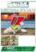 Moderne Pflugtechnik sorgt für hohe Effizienz im Ackerbau - Shrani.si - Page 4