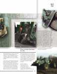 360/460/560 GE esite - Shrani.si - Page 5