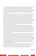 Untitled - Shrani.si - Page 6