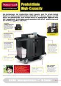 80257-07-RU Allemand A4.indd - Rubbermaid Commercial Products - Page 2