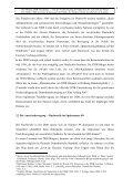 Trotz der Massenfluchtbewegungen im Spätsommer ... - Hostarea.de - Page 3