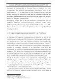 Trotz der Massenfluchtbewegungen im Spätsommer ... - Hostarea.de - Page 4