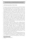 Trotz der Massenfluchtbewegungen im Spätsommer ... - Hostarea.de - Page 6