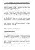 Trotz der Massenfluchtbewegungen im Spätsommer ... - Hostarea.de - Page 7
