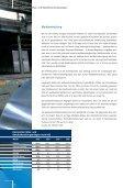 Walz- und Bandbehandlungs- anlagen - Andritz - Page 3