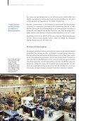 Walz- und Bandbehandlungs- anlagen - Andritz - Page 5