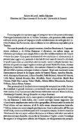 Mastino, Attilio (1996) Saluto. In: L'Africa romana - UnissResearch ... - Page 4