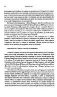 Mastino, Attilio (1996) Saluto. In: L'Africa romana - UnissResearch ... - Page 5