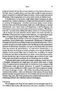 Mastino, Attilio (1996) Saluto. In: L'Africa romana - UnissResearch ... - Page 6