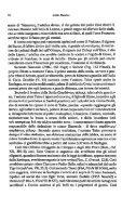 Mastino, Attilio (1996) Saluto. In: L'Africa romana - UnissResearch ... - Page 7