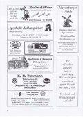 latuecht 38 - Vierländer Kultur- und Heimatverein - Seite 2