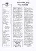 latuecht 38 - Vierländer Kultur- und Heimatverein - Seite 3