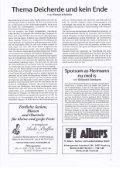 latuecht 38 - Vierländer Kultur- und Heimatverein - Seite 7