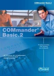 COMmander Basic2.qxd