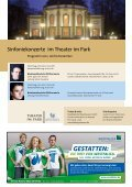 Download Programm Weltklassik am Klavier 2012 - Bad Oeynhausen - Page 2