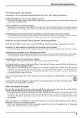 2 - Panasonic - Page 5
