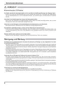 2 - Panasonic - Page 6