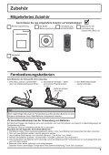 2 - Panasonic - Page 7