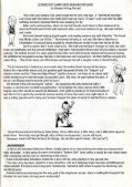 rss - Museum of Computer Adventure Game History - Page 3