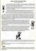 rss - Museum of Computer Adventure Game History - Page 7