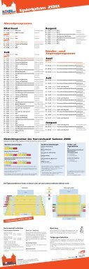 Download - Stadt Ettlingen - Seite 2